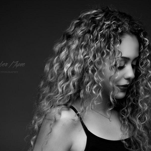 Jennifer238_2017_MW-Bearbeitet_klein