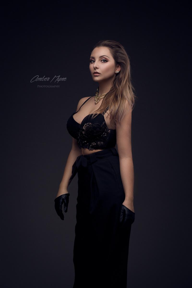 MILENA_Fashion_1200